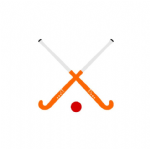 Hockey : uni-hoc